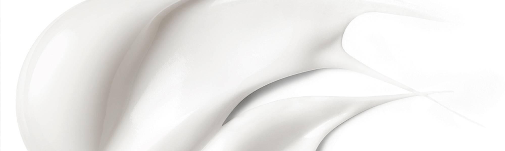 Larocheposay ArticlePage Eczema Best eczema cream