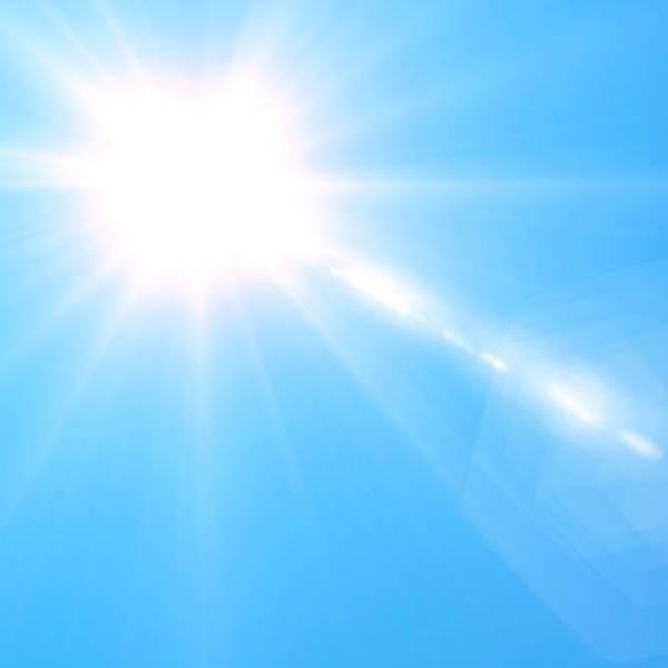 Larocheposay ArticlePage UVA UVB güneş koruması