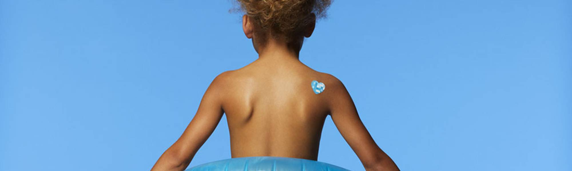 Larocheposay ArticlePage Sun Protection Sunscreen for kids How to prot