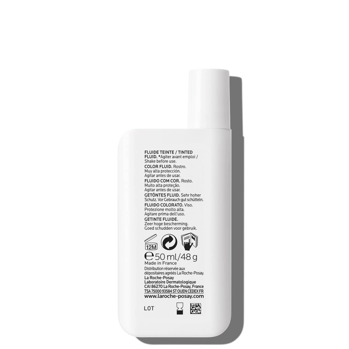 LaRochePosay-Product-Sun-Anthelios-InvisibleFluidSpf50-50ml-30162457 back