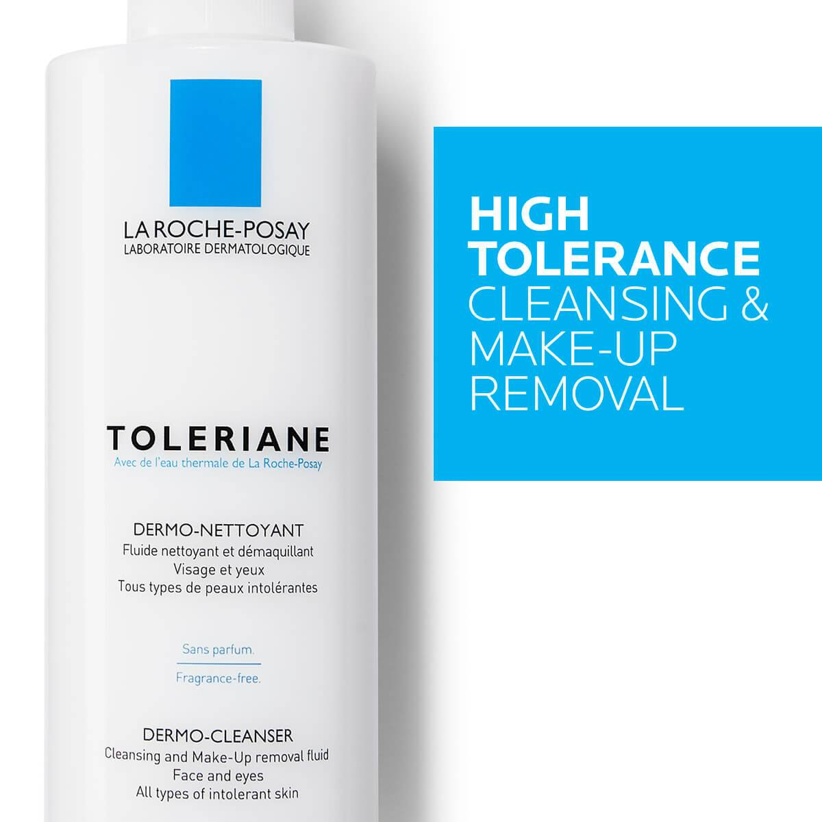 LaRochePosay-Product-Allergic-Toleriane-DermoCleanser-400ml-3337872411830 zoomed front