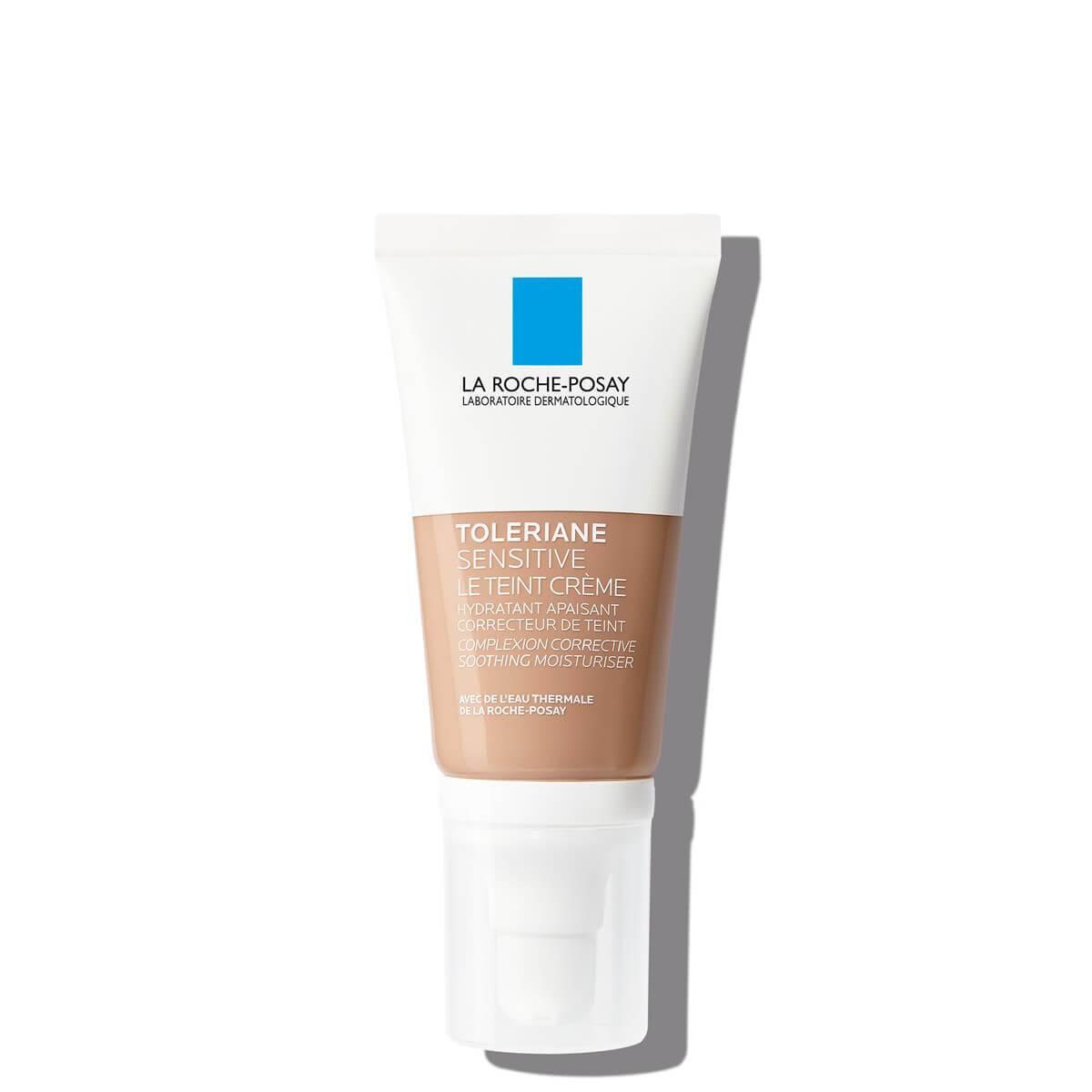 LaRochePosay-Product-Allergic-Toleriane-SensitiveLeTeint-50ml-3337875678636-FSS